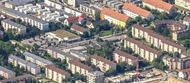 Quelle: Verband Region Rhein-Neckar, Urheber: Tobias Schwerdt