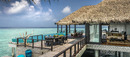 Quelle: Anantara Hotels, Resorts & Spas