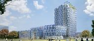 Urheber: Frey Architekten