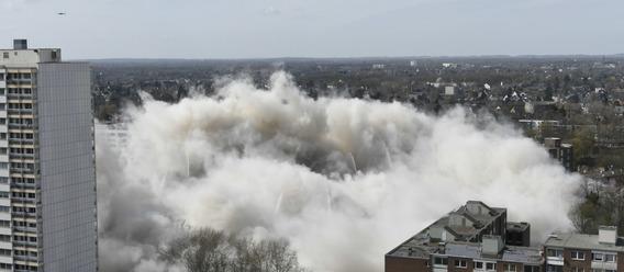Quelle: Stadt Duisburg, Urheber: Uwe Köppen