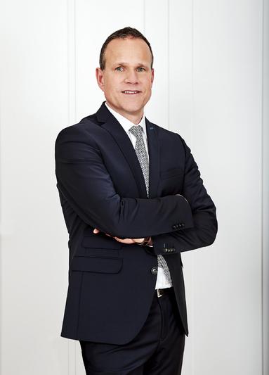 Dirk Schnurbus.