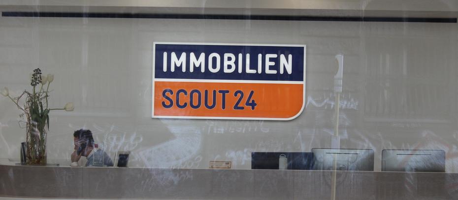 finanzinvestoren bieten 46 euro je scout24 aktie. Black Bedroom Furniture Sets. Home Design Ideas