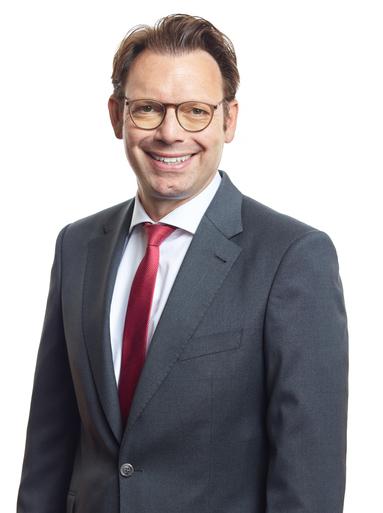 Christian Lanfer.