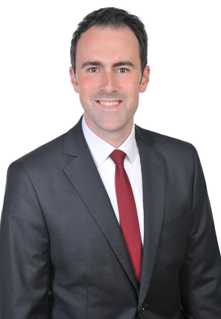 Miguel Rodriguez Thielen.
