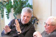 Quelle: Presse- und Informationsamt München, Urheber: Michael Nagy