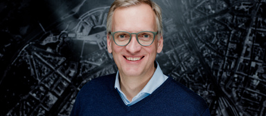Joachim Gripp.