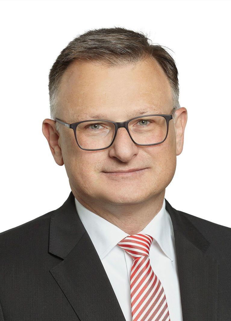"""""""Geld spielt eine Riesenrolle, es herrscht ein Verdrängungswettbewerb."""" Bernd Hautz"""