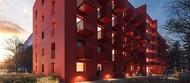 Quelle: Cube Asset XI GmbH, eine Tochtergesellschaft der Cube Real Estate GmbH, Urheber: Third