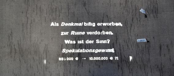 Quelle: Immobilien Zeitung, Urheberin: Lea Gericke