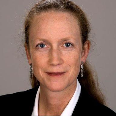 Britta Giesen.