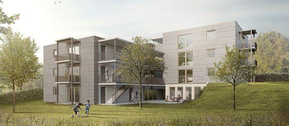 Quelle: Wohnbau Ludwigsburg