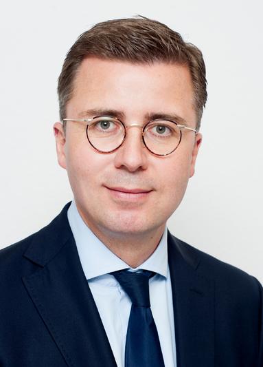 Stefan Schulze.