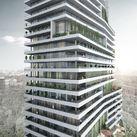 Quelle: gmp Architekten