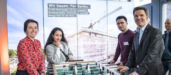Urheber: City-Press GmbH