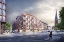 Quelle: Aug. Prien Immobilien, Urheber: Carsten Roth Architekt