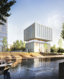 Quelle: SoReal Invest, Urheber: RKW Architektur