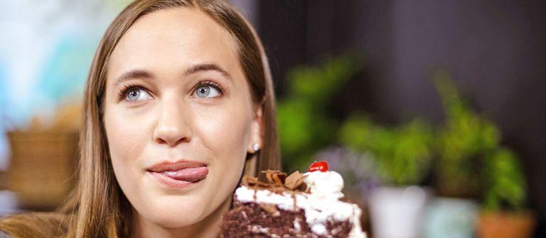Studenten mit Immobilienbezug wollen ein immer größeres Stück vom Kuchen abhaben.