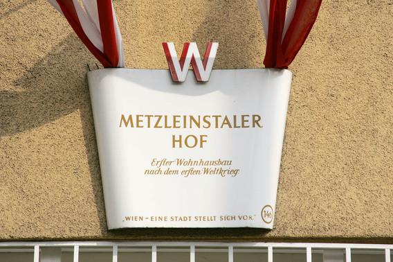 Quelle: Wiener Wohnen