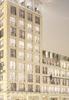 Quelle: ehret + klein, Urheber: Tilman Probst Architekten, München
