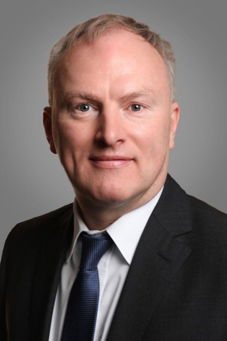 Andreas Sielemann.