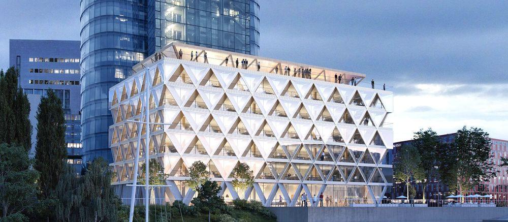 Quelle: Interboden/HPP Architekten