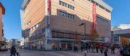 Quelle: Architekturfotografie Frankfurt, Urheber: Patrick Zasada