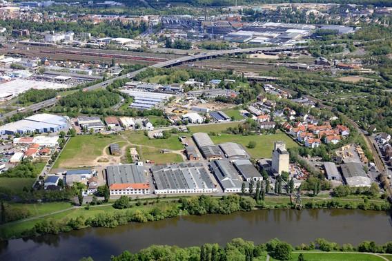 Quelle: Stadt Hanau