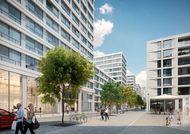Quelle: Quartier Heidestraße GmbH, Urheber: EM2N