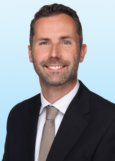 René Schappner.