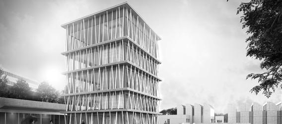 Quelle: Staab Architekten GmbH