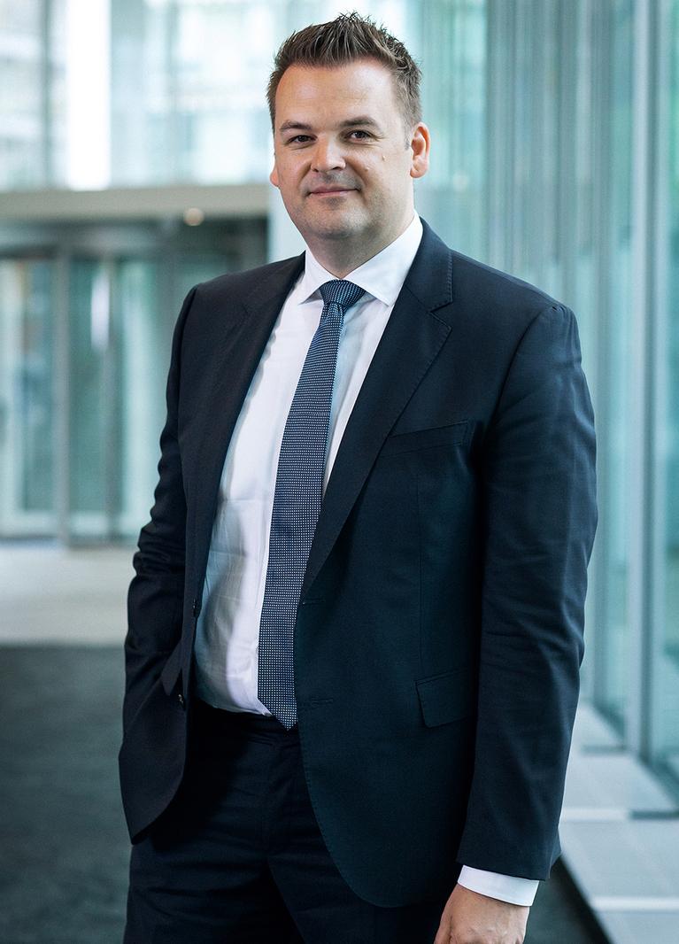 Thorsten Purkus.