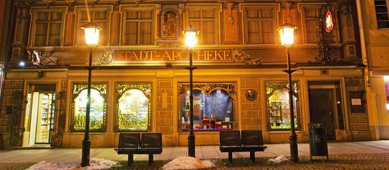 Quelle: Fotolia.com, Urheber: Uwaltie Pic Project