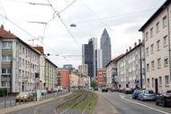 Quelle: Immobilien Zeitung, Urheber: Volker Thies