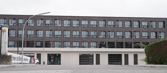 Quelle: Handwerkskammer Hamburg, Urheber: Photo Schomburg