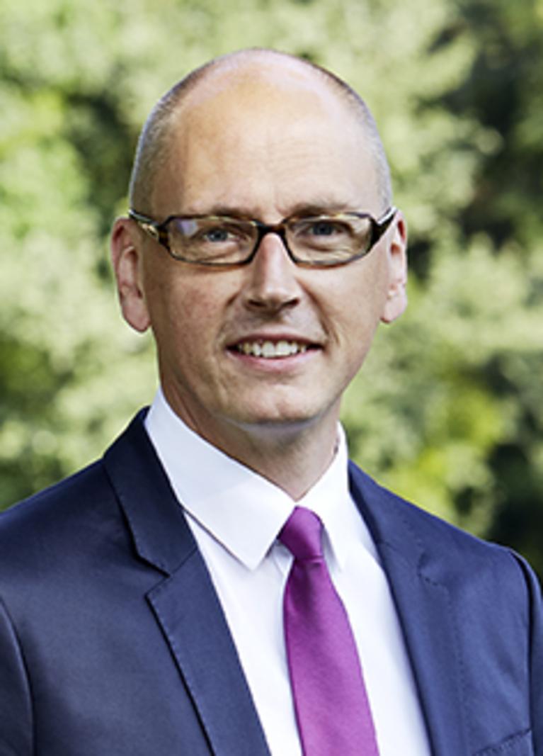 Sven Ehnert.