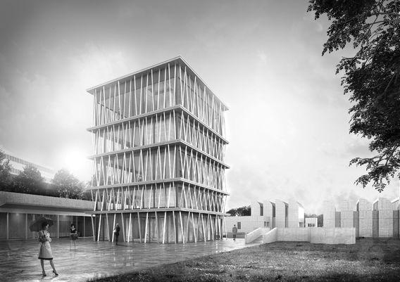 Quelle: Senat Berlin, Urheber: Staab Architekten GmbH