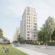 Quelle: Revitalis Real Estate, Urheber: chora blau, Hannover