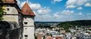 Quelle: Stadt Heidenheim