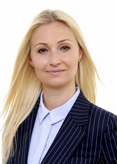 Pia Baguhn.