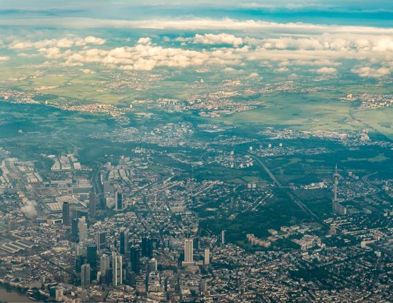 Quelle: Fotolia.com, Urheber: lindarlichtwerk