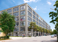 Urheber: Ionomo GmbH