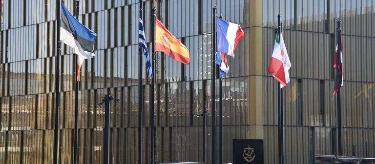 Den Europäischen Gerichtshof haben die Argumente Deutschlands nicht überzeugt.