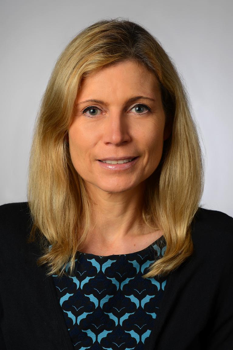 Natalie Wehrmann.