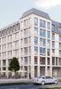 Quelle: prasch buken partner architekten partG mbB