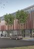 Quelle: Aurelis Real Estate, Urheber: WWA Architekten, München