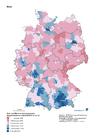Quelle: BBSR Bonn