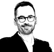 Urheber: Christof Mattes