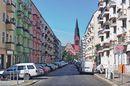 Quelle: Fotolia.com, Urheber: ArTo