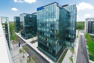 Quelle: BNP Paribas Real Estate