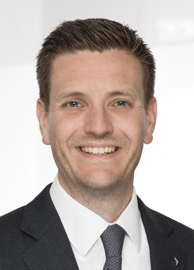 Dominik Böhm.